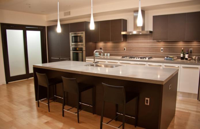 Serbelloni costruzioni general contract s r l chiamaci allo - Dipingere una cucina ...